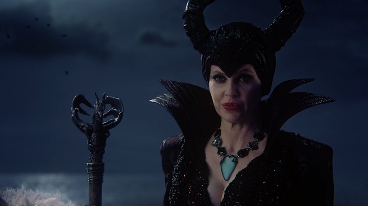Once-Upon-A-Time-Season-4-Episode-15-Recap-and-Review-Enter-the-Dragon