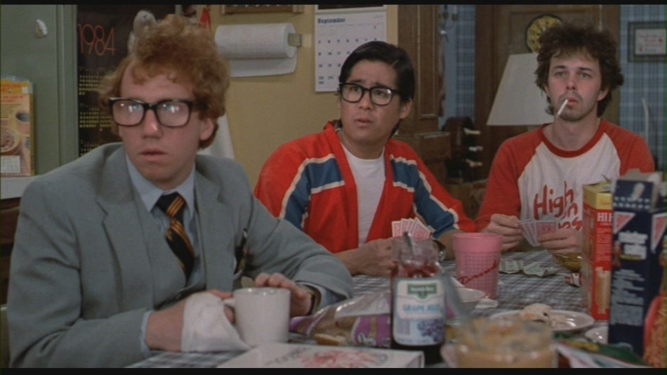 Revenge-of-the-Nerds-1984-revenge-of-the-nerds-11710197-950-534