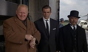 oddjob_and_goldfinger