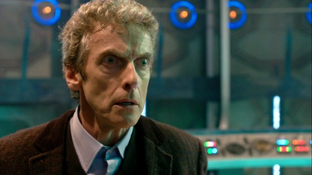 peter-capaldi-will-be-keeping-his-scottish-accent-for-doctor-who