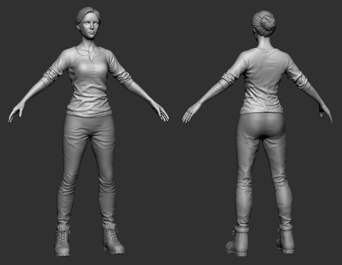 06-female-outfit-WIP