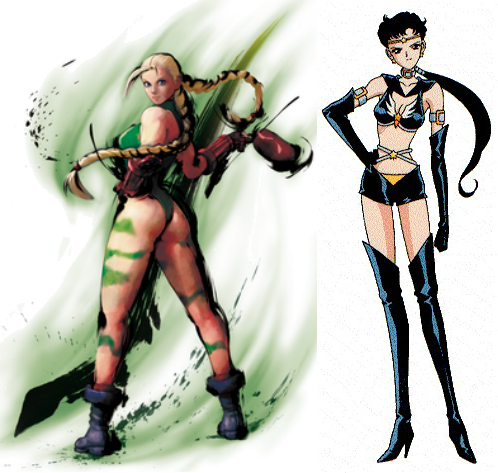 Cammy_(Street_Fighter_character)