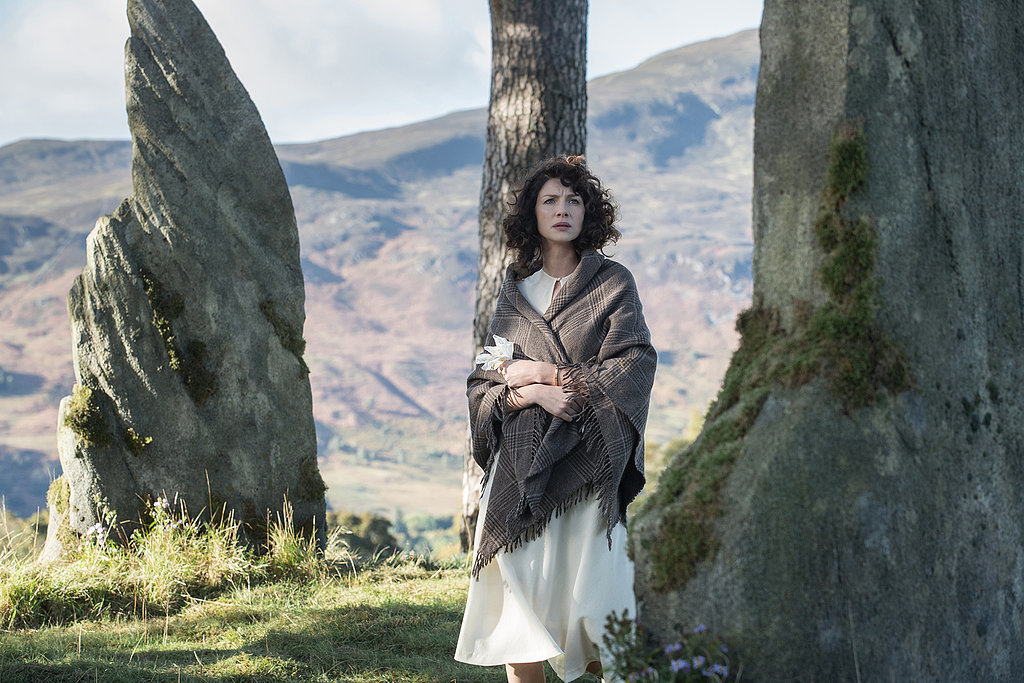 Outlander-TV-Show-Review
