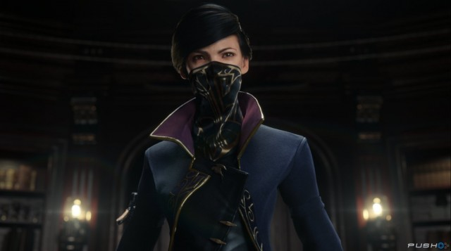 dishonored-2-emily-details