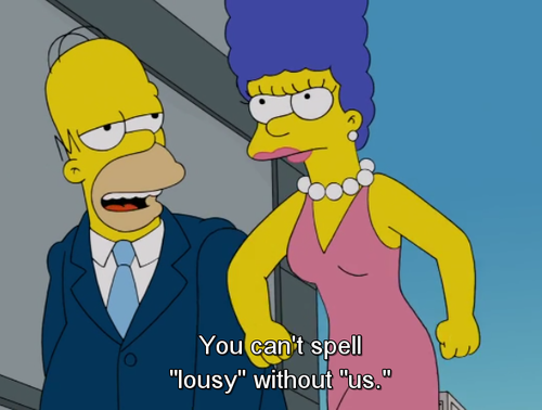 homer-and-marge-homer-and-marge-34423420-500-378
