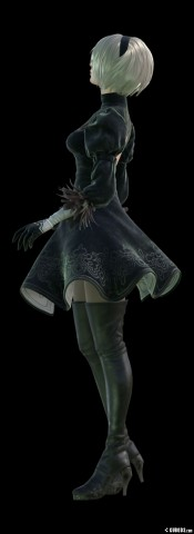 nier-project-outfit