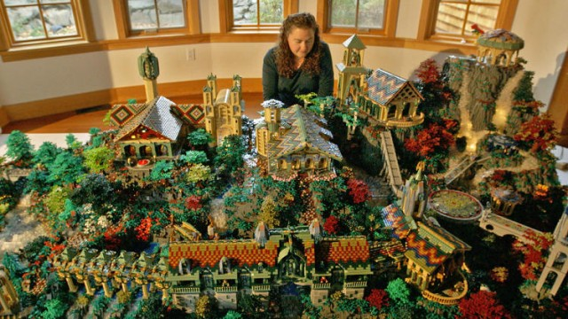 3029621-slide-s-5-lego-documentary-beyond-the-brick-tells-the-full-story-of-the-worlds-favorite-toy