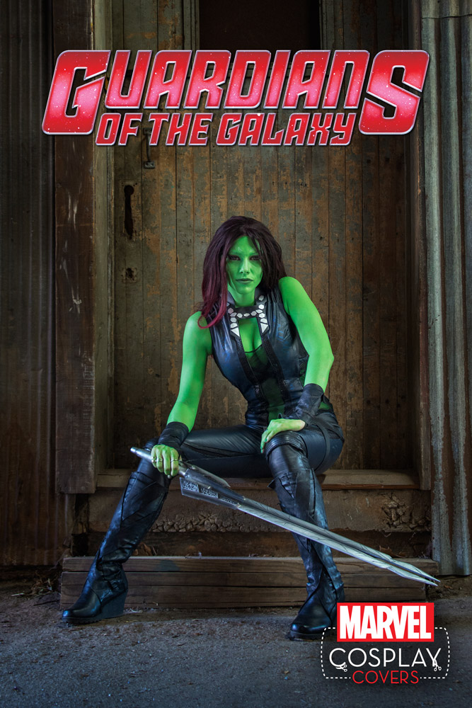 Guardians-of-the-Galaxy-1-Cosplay-Variant-603f7