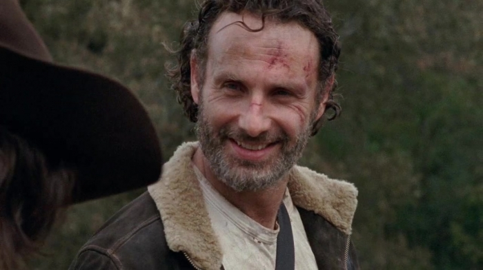 normal_The_Walking_Dead_s04e15_WEBDL_720p_KISSTHEMGOODBYE_NET_0312