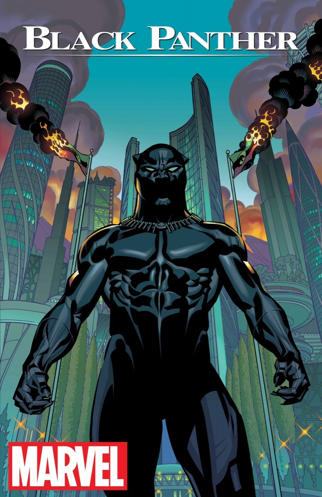 black-panther-big-cover