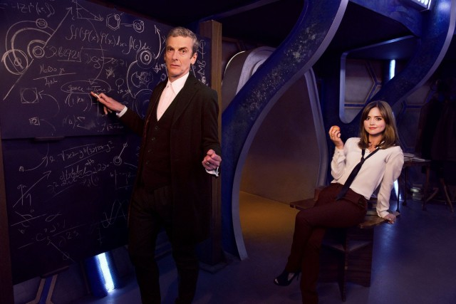 what-are-you-most-excited-for-about-doctor-who-season-9-424209