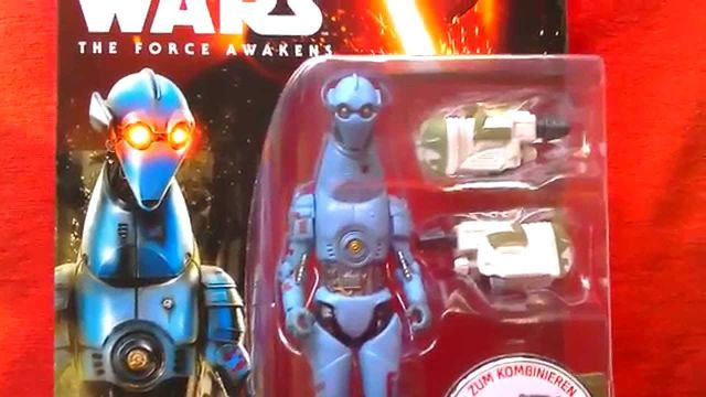 debunking-the-latest-star-wars-rumor-bb-8-is-not-female-but-pz-4co-is-700251 (1)