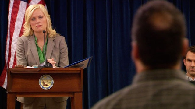 parks-and-recreation-season-1-2-canvassing-public-forum-leslie-knope-amy-poehler