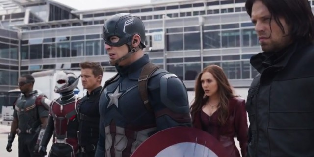 Captain-America-Civil-War-Trailer-TeamCap-low-res