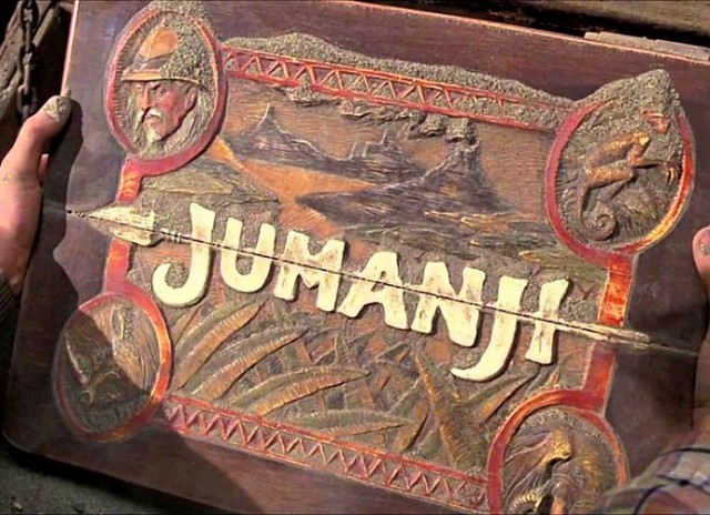 jumanji-remake-to-be-directed-by-jake-kasdan