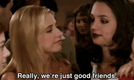 faith-buffy-friends