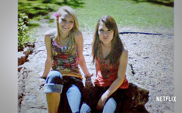 audrie-and-daisy_0