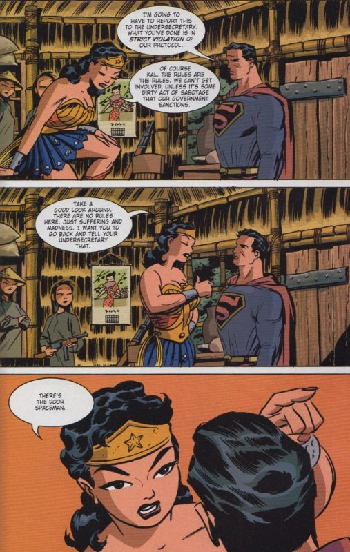darwyn-cooke-wonder-woman