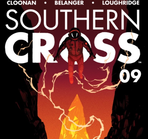 southerncross1