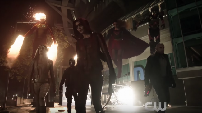 cw-heroes-crossover