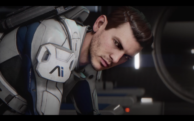 mass-effect-andromeda-male-ryder