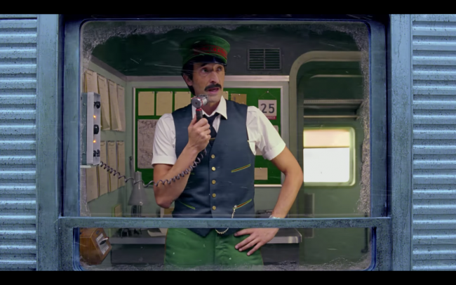 wes-anderson-hm-commercial