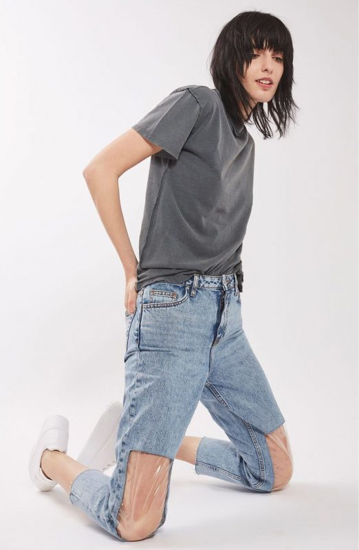 clear jeans 3