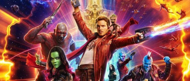 Guardians-of-the-Galaxy-Vol-2-poster-header