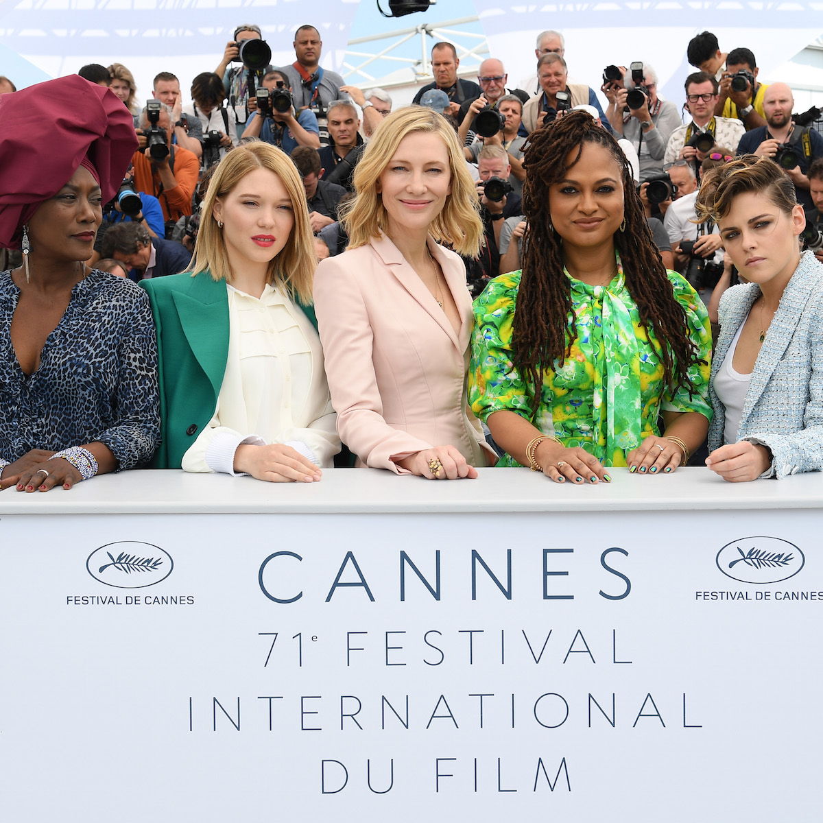 cannes women jury 2018 me too