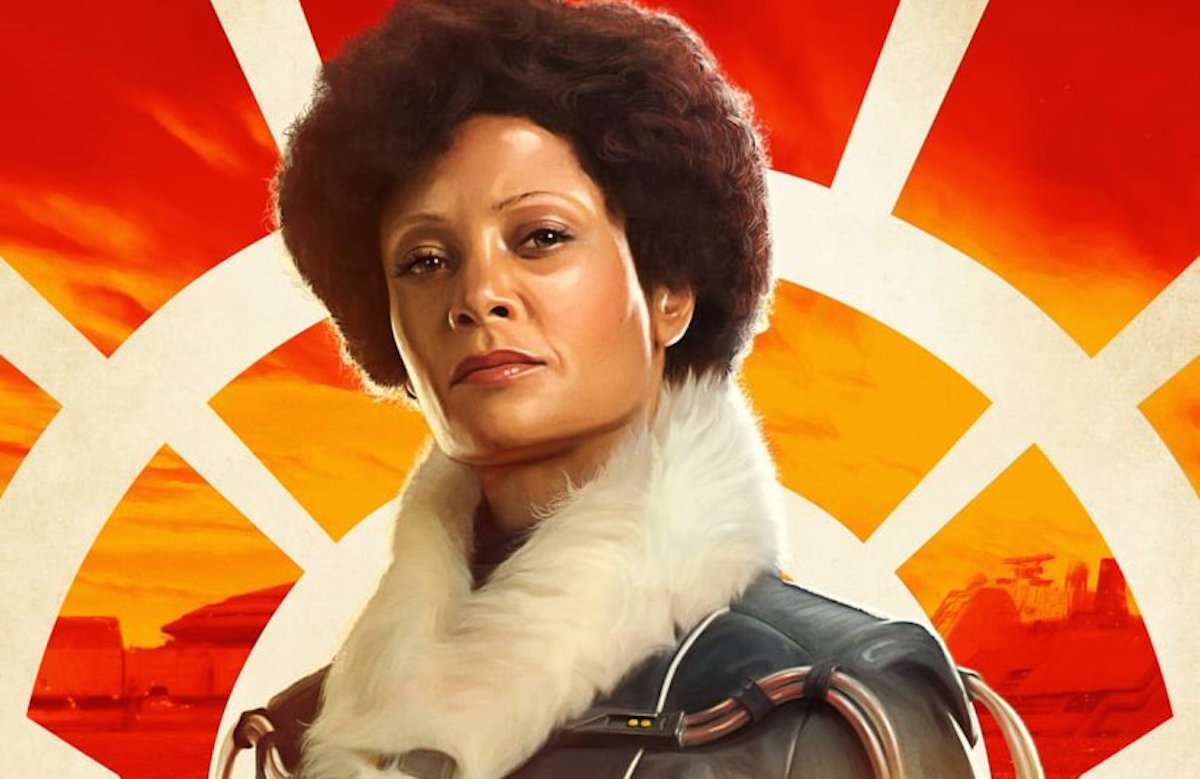 val solo star wards thandie newton women female characters