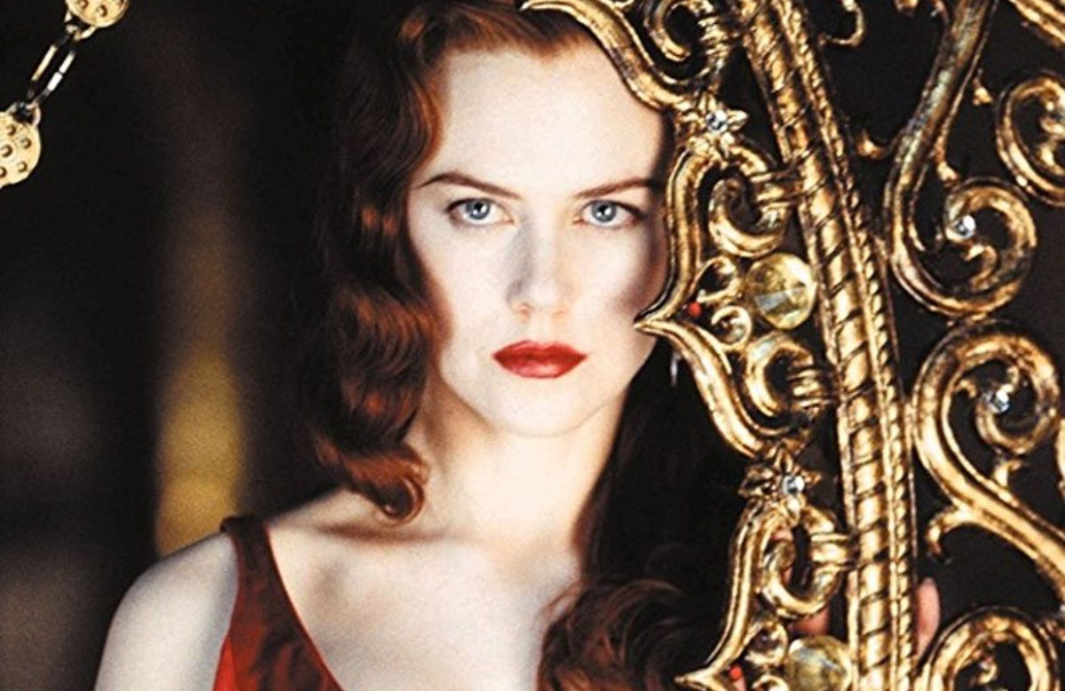 Reclaiming Moulin Rouge: When a Boy Ruined My Favorite Movie | The Mary Sue