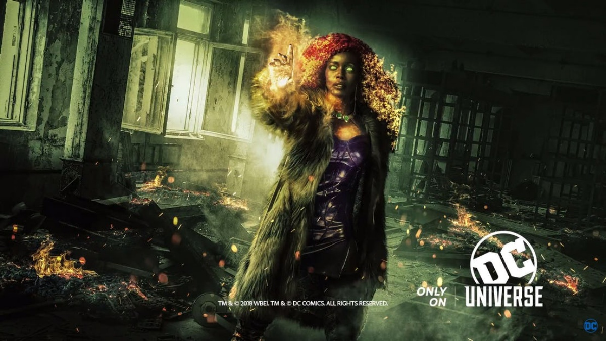 Titans-Official-Starfire-Image