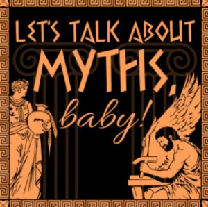 Let's Talk About Myths