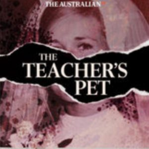 The Teachers Pet