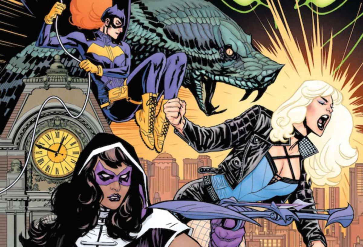 batgirl-and-the-birds-of-prey