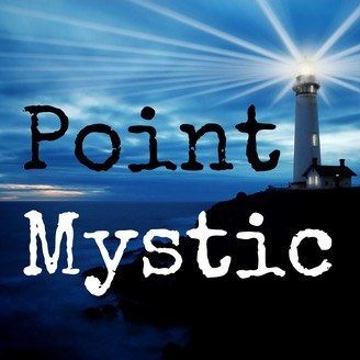 point mystic podcast
