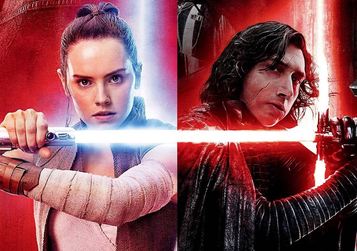 The Rise of Skywalker Can Find Balance Between Legacy and Future ...