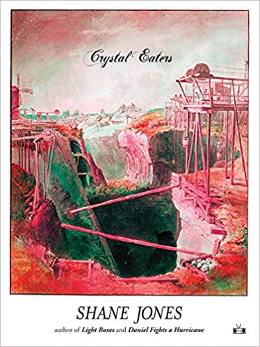 crystal eaters book cover
