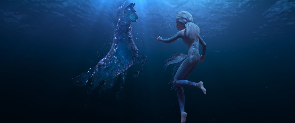 The Real Myths and Legends Behind Frozen 2