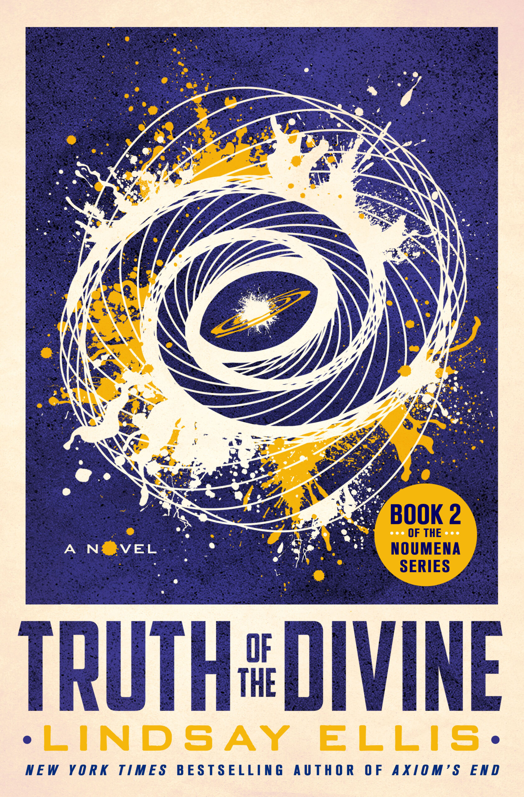 Truth of the Divine_HC (1)