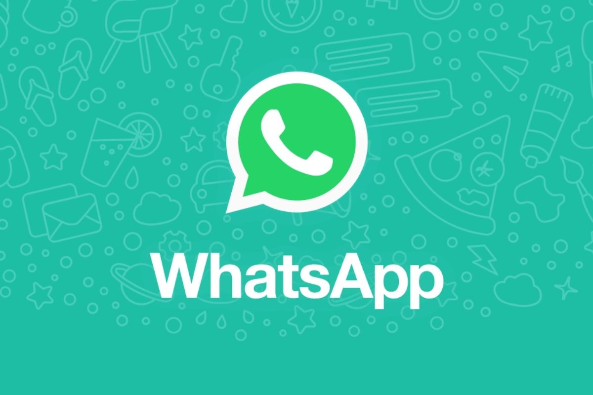 WhatsApp and Facebook policy changes cause concern.