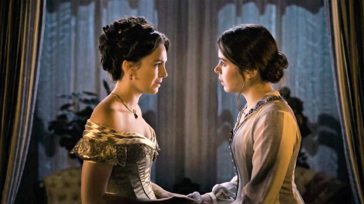 dickinson-season-2-queer-bisexuality