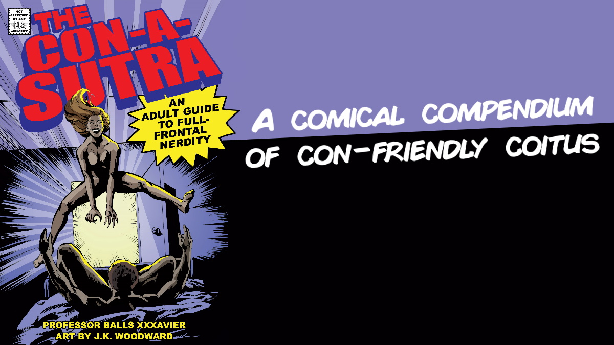 book cover for con-a-sutra feature