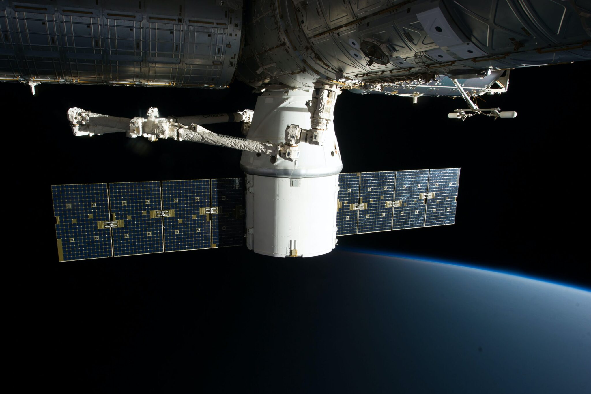 This Week In Space: When Space Junk Collides